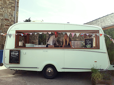 mobile Pop Up Bar Hire in Cheshire and Lancashire